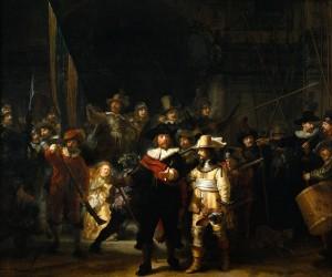 Rembrandt-01