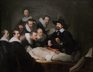 Rembrandt-02