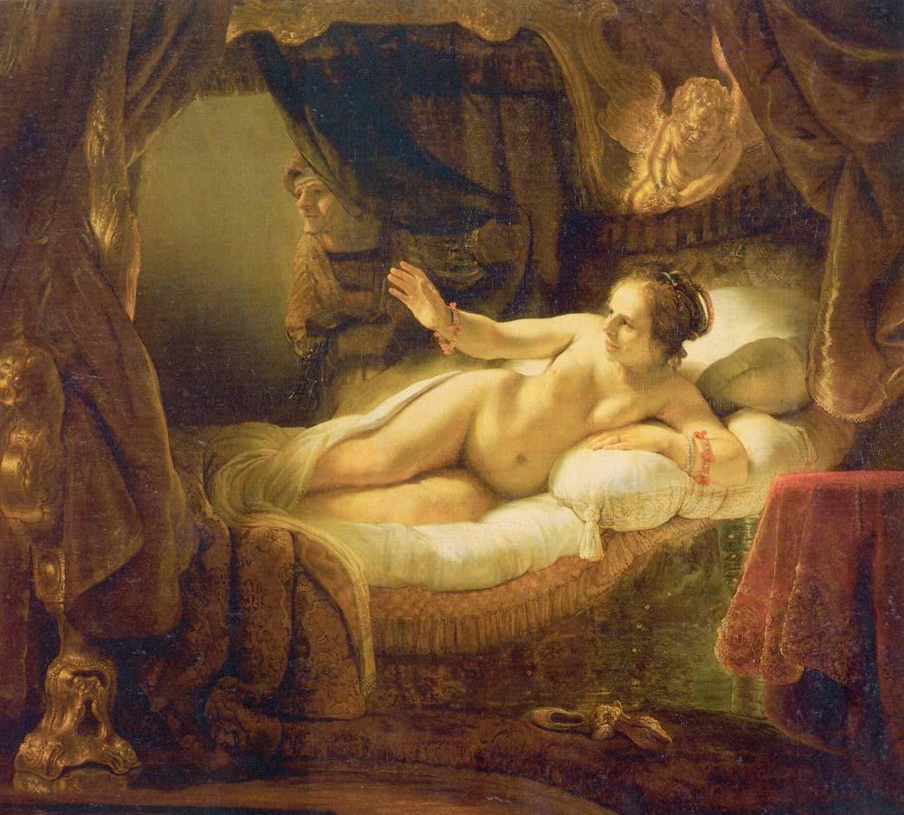 Rembrandt-03