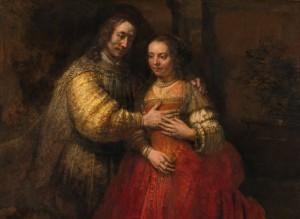 Rembrandt-04