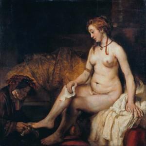 Rembrandt-05