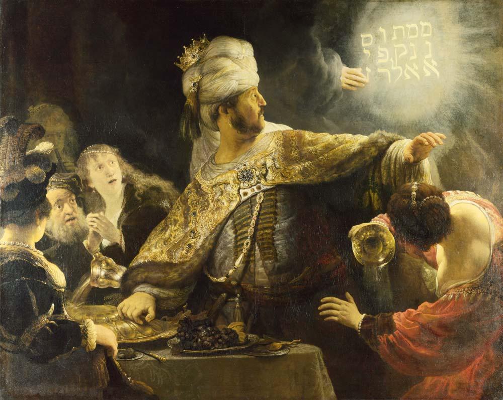 Rembrandt-06