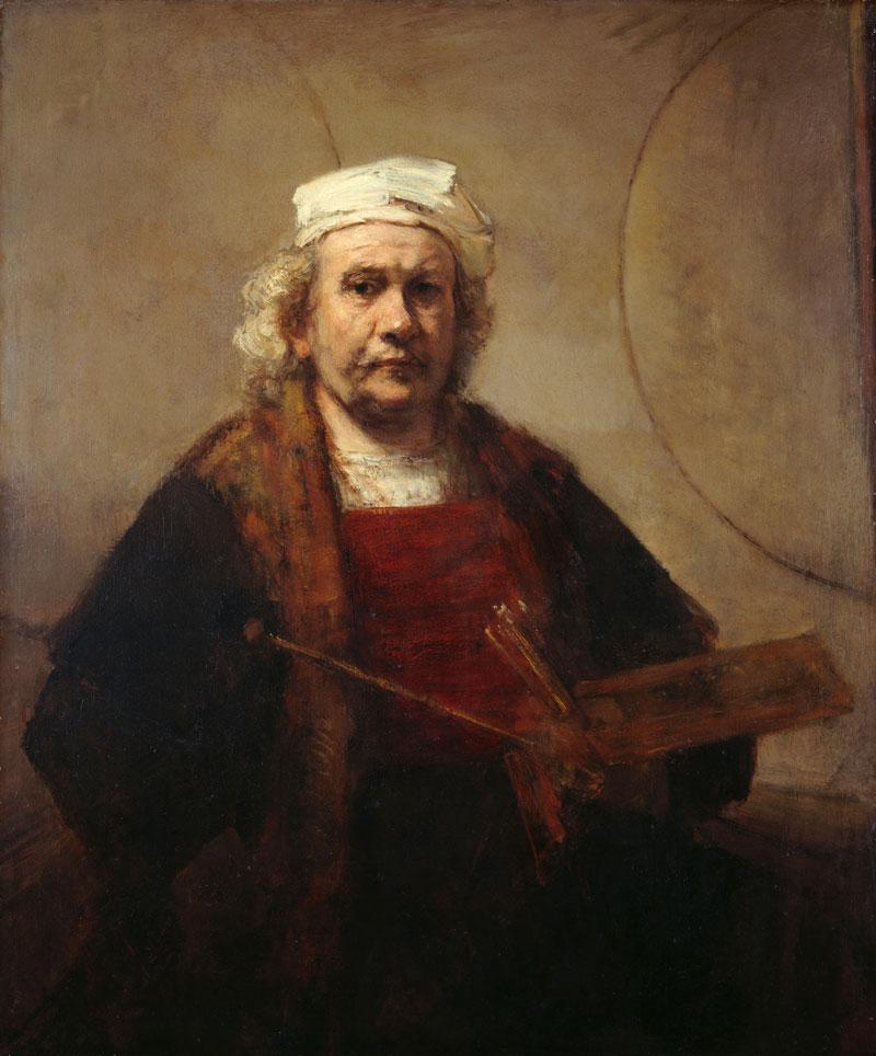 Rembrandt-07