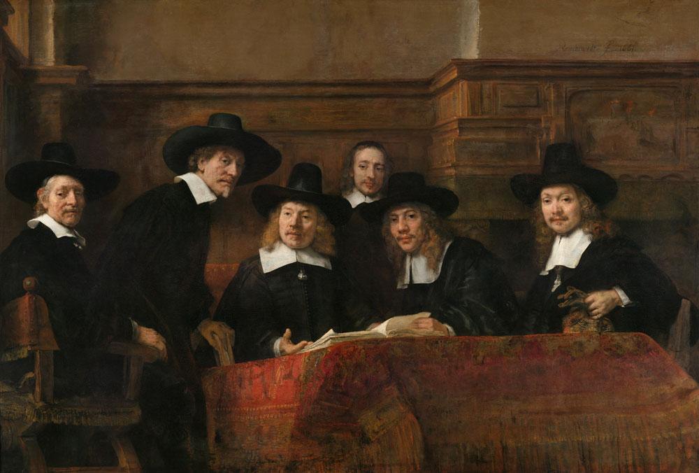 Rembrandt-10