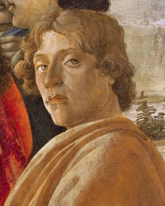Sandro-Botticelli-00