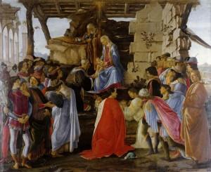 Sandro-Botticelli-03
