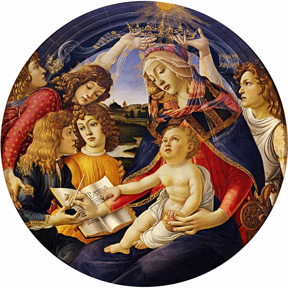Sandro-Botticelli-04