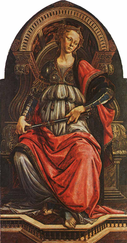 Sandro-Botticelli-05