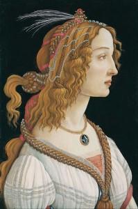 Sandro-Botticelli-07