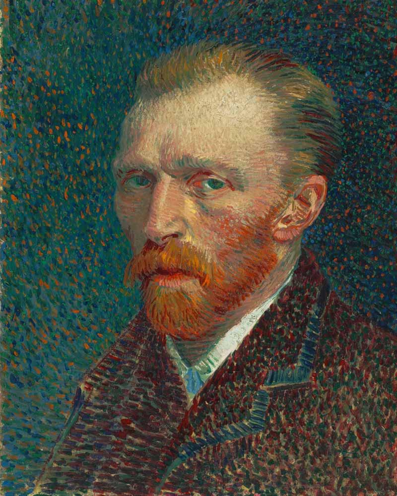Vincent-van-Gogh-00.jpg