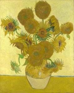 Vincent-van-Gogh-02