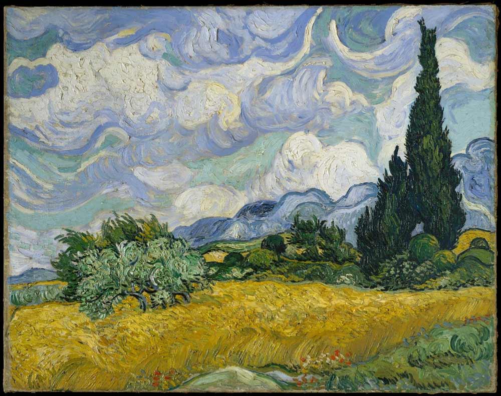 Vincent-van-Gogh-04
