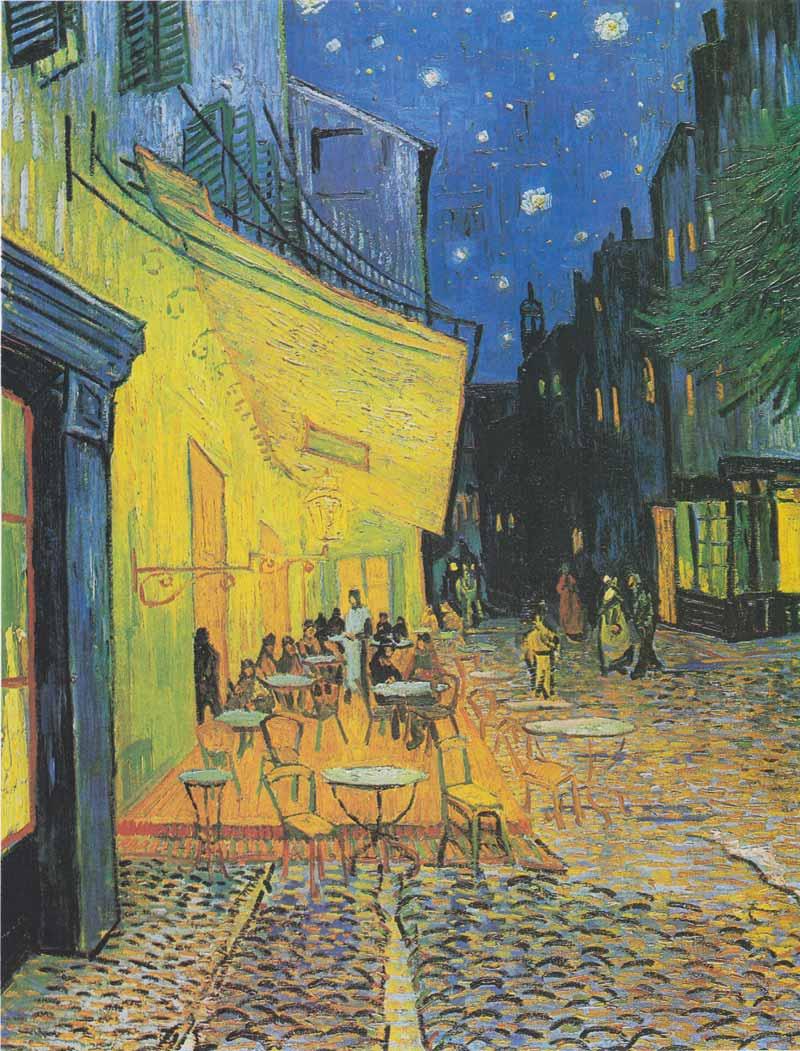 Vincent-van-Gogh-05
