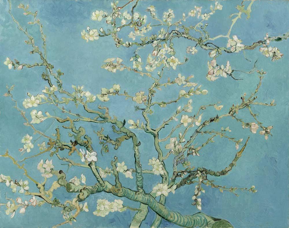 Vincent-van-Gogh-07