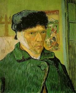 Vincent-van-Gogh-08