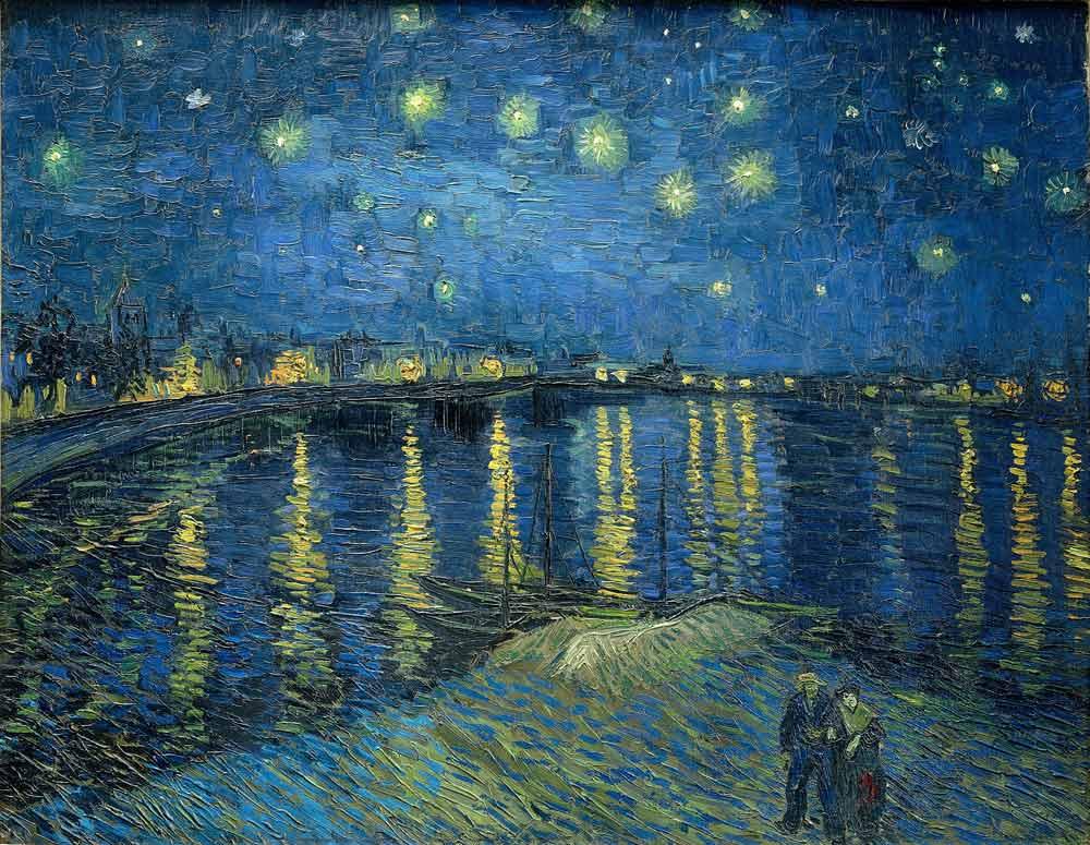 Vincent-van-Gogh-09
