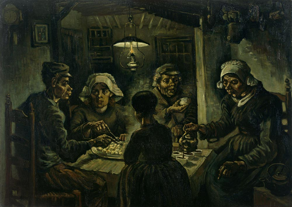 Vincent-van-Gogh-10