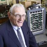นักวิจัยพัฒนาแบตเตอรี่ชนิดใหม่สำเร็จ ชาร์จเร็ว ไม่ระเบิด จุมากกว่าแบบเดิม 3 เท่า