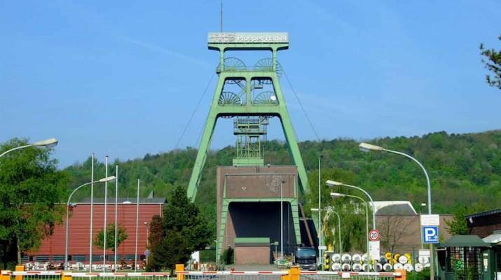 coal-mine-giant-battery-1