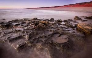 dinosaur-footprint-australia-1