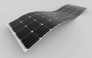 eArche-flexible-new-solar-1