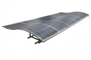 eArche-flexible-new-solar-2
