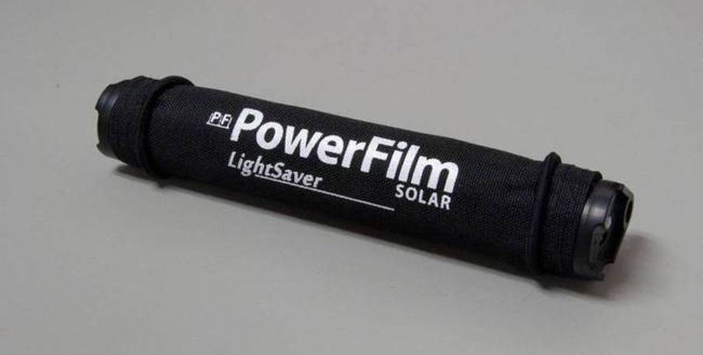 lightsaver-2