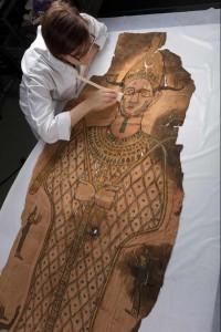 roman-egypt-mummy-shroud-3