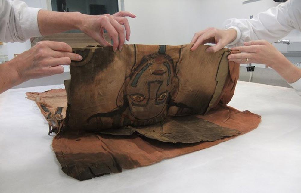 roman-egypt-mummy-shroud-4