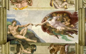 sistine-chapel-photo-project-1