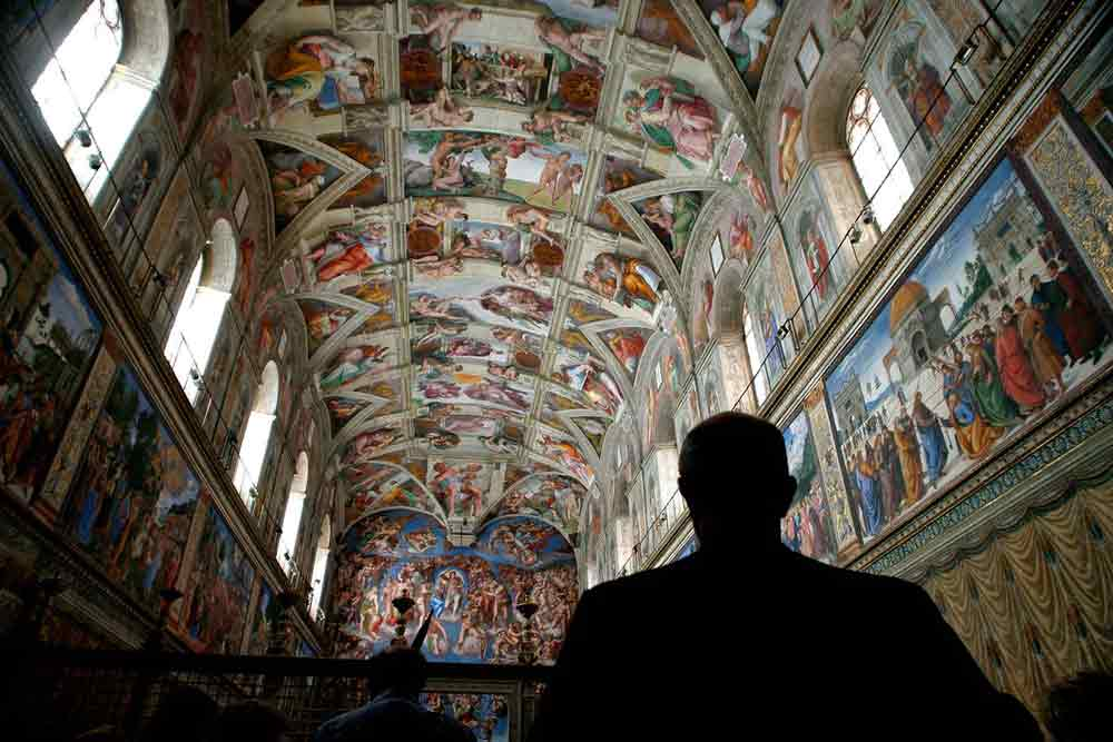 sistine-chapel-photo-project-2