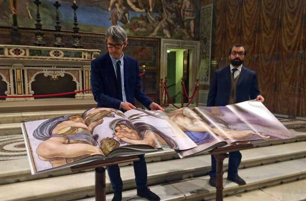 sistine-chapel-photo-project-3