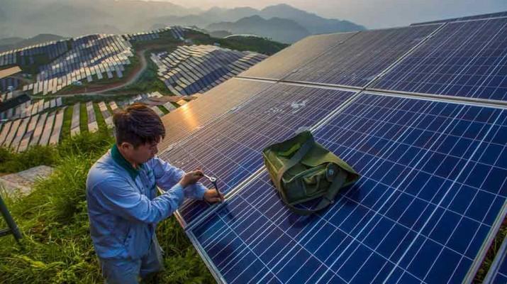 solar-growth-2016-1