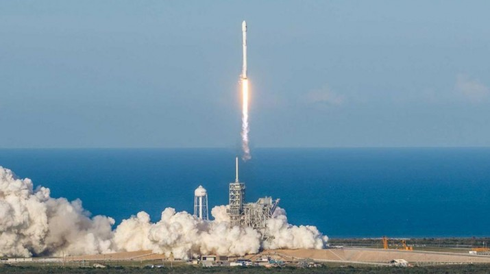 spacex-reused-rocket-booster-1
