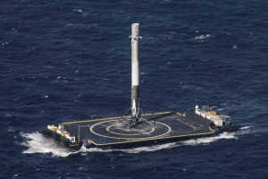 spacex-reused-rocket-booster-2