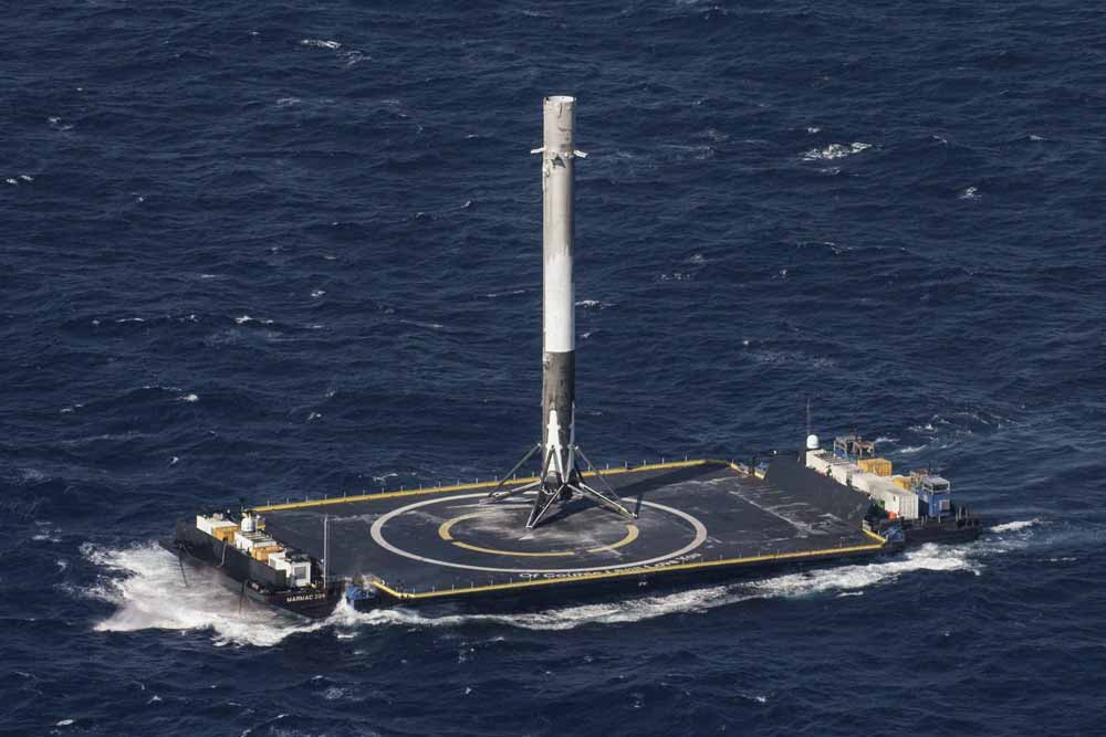 spacex-reused-rocket-booster-2