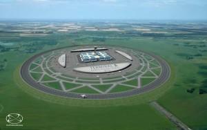 the-endless-runway-1