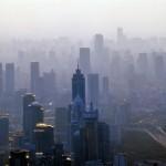 มลพิษจากสิ่งแวดล้อมคร่าชีวิตเด็กเล็กถึงปีละ 1.7 ล้านคน มลพิษทางอากาศมากที่สุด