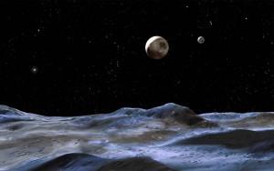 10-most-interest-moon-1