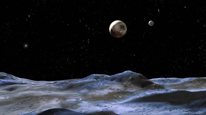 10-most-interest-moon-1