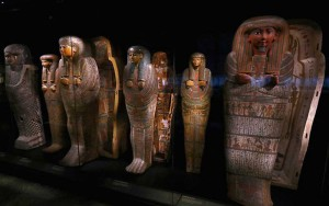 3500-years-egyptian-mummies-discovery-1
