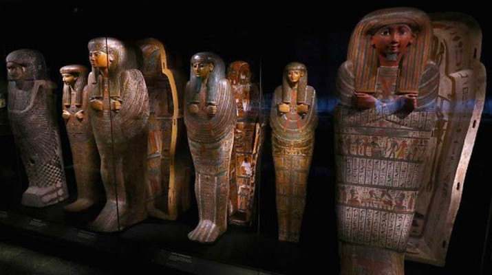 3500-years-egyptian-mummies-discovery-1