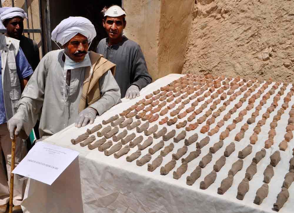 3500-years-egyptian-mummies-discovery-3