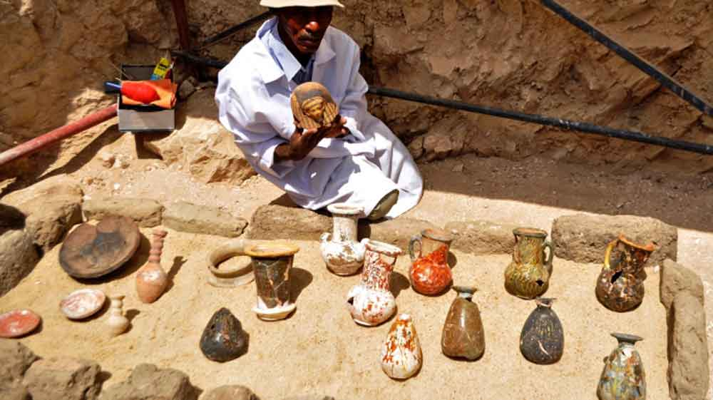 3500-years-egyptian-mummies-discovery-4