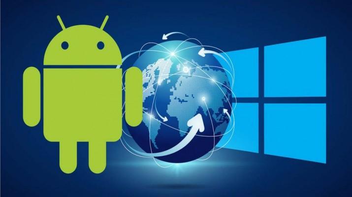 android-overtaken-windows-1