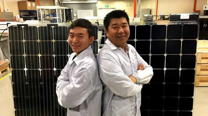 bifacial-solar-module-1