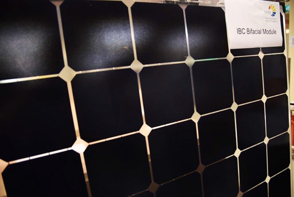 bifacial-solar-module-2