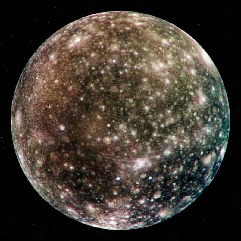 callisto-1