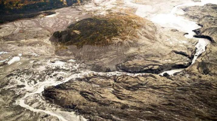 canada-river-vanish-1