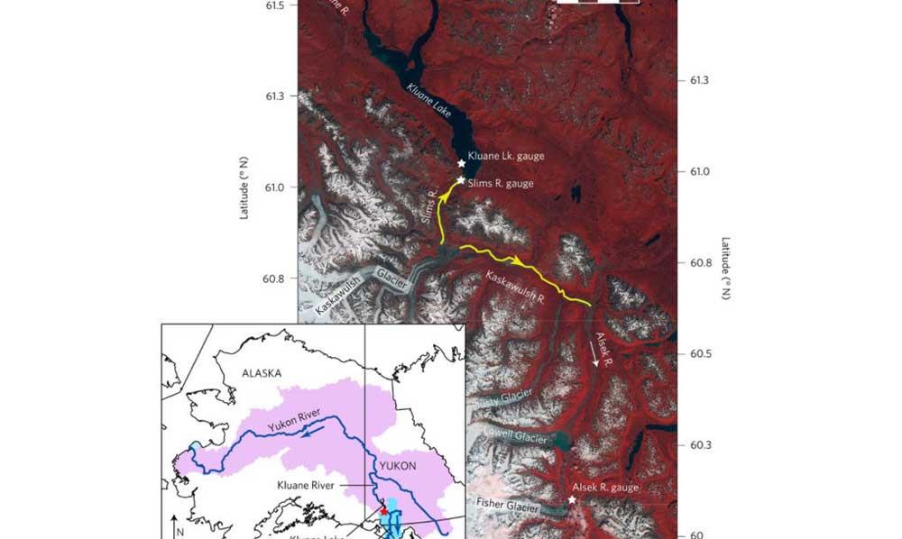 canada-river-vanish-2